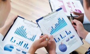 legea-nr-114-2020-publicata-in-monitorul-oficial-mecanismul-restructurarii-financiare-va-acoperi-s8601-300×182