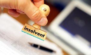 legea-nr-133-2020-care-modifica-o-serie-de-reglementari-in-domeniul-insolventei-publicata-in-s8600-300×182