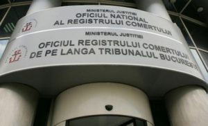 noile-reglementari-privind-scutirea-de-obligatia-depunerii-la-onrc-a-declaratiei-anuale-privind-beneficiarul-a6501-300×182
