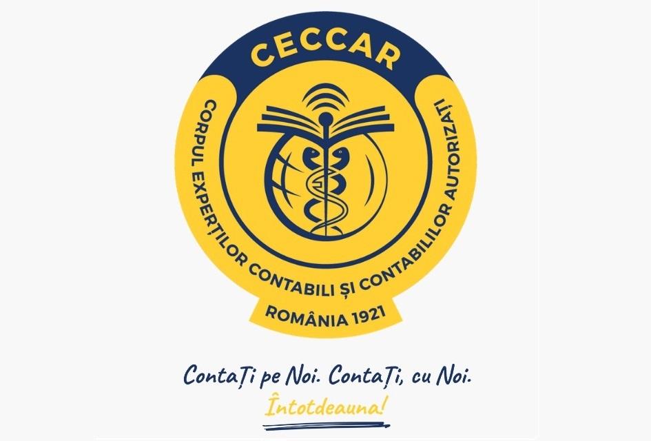 ceccar2018