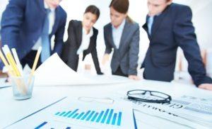 proiectul-procedurii-de-implementare-a-masurii-granturi-pentru-capital-de-lucru-acordate-imm-urilor-s9333-300×182