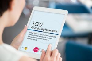 recomandarile-grupului-operativ-pentru-raportarea-informatiilor-privind-schimbarile-climatice-tcfd-a6906-1-300×200