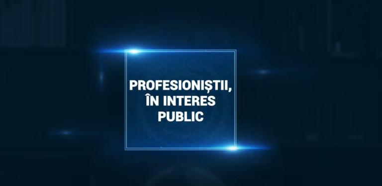 Profesionistii-in-interes-public-768×374 (1)