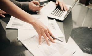 noi-reglementari-in-domeniul-contabilitatii-institutiilor-publice-s10569-1-300×182