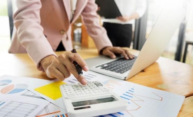 mf-propune-implementarea-unei-proceduri-de-aplicare-a-prevederilor-referitoare-la-scaderea-cheltuielilor-s11508