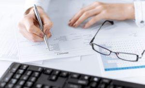 anaf-propune-modificari-la-modelul-si-continutul-formularelor-si-documentelor-utilizate-in-activitatea-s11591-300×182