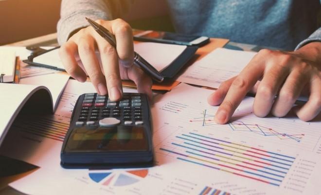 anaf-propune-modificari-la-procedura-privind-stabilirea-din-oficiu-a-impozitului-anual-pe-veniturile-s12408