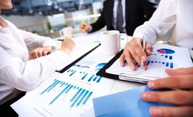 noi-masuri-de-debirocratizare-privind-accesarea-fondurilor-europene-mipe-a-simplificat-modalitatea-s12286