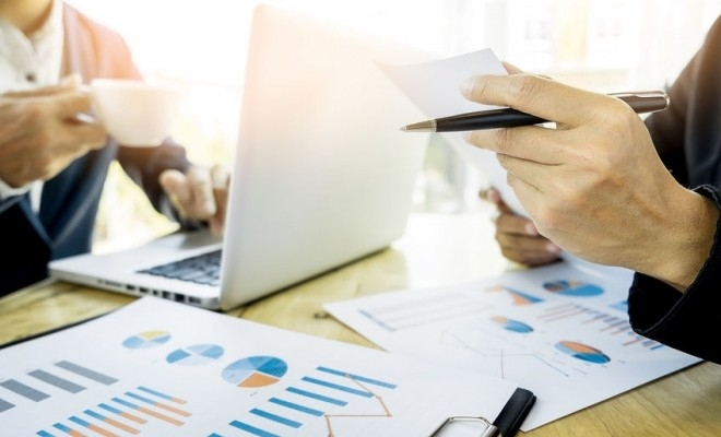 modificari-la-normele-metodologice-de-aplicare-a-programului-imm-invest-romania-s12509