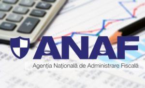 anaf-a-publicat-ghidul-fiscal-al-contribuabililor-care-realizeaza-venituri-din-drepturi-de-proprietate-a8403-300×182